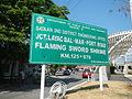 07342jfHighway Churches Bagac Pilar Bridges Bataan Landmarksfvf 21.JPG