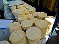 079 Puno Food Market Puno Peru 3349.jpg