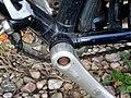 08-08-23-fahrrad-knackt-04-RalfR.jpg
