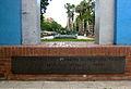 084 Las Pajaritas, de Ramón Acín, Aragó - Navas.jpg