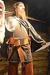 0897 Tracht der Wandalische Krieger im 2. Jh. n. Chr.JPG