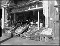 09-00-1946 00316 Winkel van J.M. Floor & Zn. (11352664443).jpg