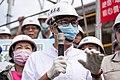 09.06 副總統出席「高雄市大樹區做工行善團活動」 (50310715762).jpg