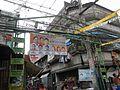 09656jfCaloocan City EDSA Churches Barangays Roads Landmarksfvf 12.jpg