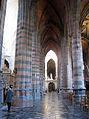0 Basilique St-Hubert 100410 (2).JPG