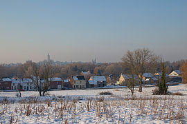 0 Mons - Panorama (1).JPG