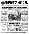 1° ed imprensa oficial.jpg
