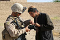 1-7 continues to disrupt Taliban insurgents in Larr Village, Afghanistan 140515-M-OM885-353.jpg