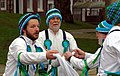 1.1.16 Sheffield Morris Dancing 110 (24082933036).jpg