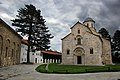 1. Manastiri i Deçanit.JPG