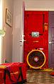1000 Blower Door.jpg