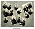 100 лет Харьковскому Университету (1805-1905) 49.png