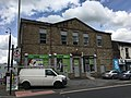 100 and 102 Blackburn Road, Accrington (1).jpg