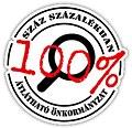 100százalé logó.jpg