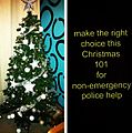 101 Non-Emergency Number - Christmas 101 (8280273955).jpg