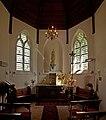 10432 Breda kapel gageldonk.jpg