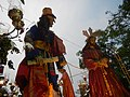1053Holy Wednesday processions in Baliuag 22.jpg