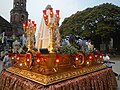 1053Holy Wednesday processions in Baliuag 36.jpg