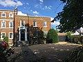 105 Dulwich Village 1385489.jpg