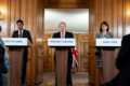 10 Downing Street COVID-19 press conference, 20 March 2020.png