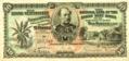 10 Francs in Gold - Dansk-Vestindiske Nationalbank (1905) 03.png