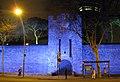 10 Portal de Santa Madrona.jpg