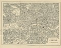 10 of '(Cook's Handbook for London. With two maps.)' (11228884243).jpg
