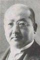 10th Gihei Hamaguchi.png