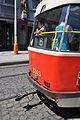 11-05-31-praha-tram-by-RalfR-34.jpg