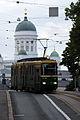 11-07-29-helsinki-by-RalfR-301.jpg