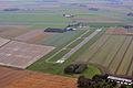 11-09-04-fotoflug-nordsee-by-RalfR-079.jpg