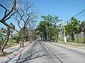 1115San Nicolas, Minalin Santo Tomas Pampanga Landmarks 46.jpg