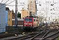 111 040-2 Köln Hauptbahnhof 2015-12-17-03.JPG