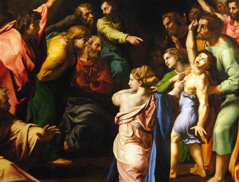 11646 - Vatican - Pinacoteca (3482056469)
