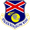 117th Air Refueling Wing.png
