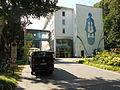 12-09-11-moorbad-freienwalde-19.jpg