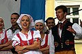 12.8.17 Domazlice Festival 194 (36386720792).jpg