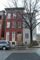 1200–1212 Argyle Avenue, Baltimore (32711639850).jpg