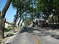 1200San Nicolas, Minalin Santo Tomas Pampanga Landmarks 13.jpg