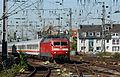 120 114-4 Köln Hauptbahnhof 2015-10-02-01.JPG