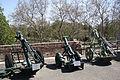 120mm HM-38, 120mm UB M52A kalemegdan.jpg