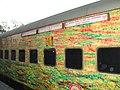 12293 Allahabad Duronto Express.JPG