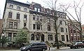 123-129 8th Avenue between Carroll Street and Montgomery Place Park Slope.jpg