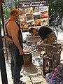 12 международный кузнечный фестиваль в Донецке 189.jpg