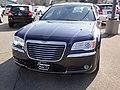 12 Chrysler 300 Limited (7009536973).jpg