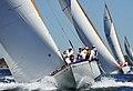 12mr Yachts At Race (135616871).jpeg
