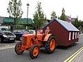 12th July Celebrations, Omagh (23) - geograph.org.uk - 883630.jpg