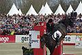 13-04-21-Horses-and-Dreams-2013-John Whitaker (9 von 14).jpg