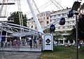 13-06 Budapest Riesenrad 02.jpg