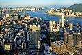 13-08-08-hongkong-sky100-05.jpg